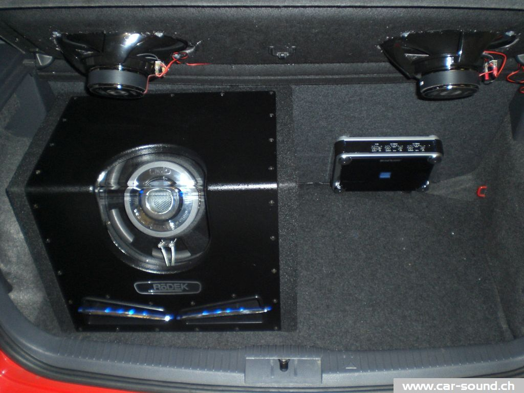 Car Sound Courrendlin Audio Video Amplificateurs Woofers Caissons Haut Parleurs Autoradio Navigation Bluetooth Etc